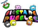 Fiesta de Puffles 2010