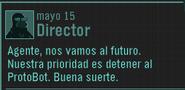 Future-.