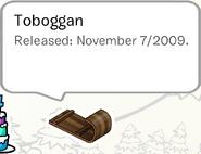 TobogganPinSB