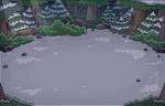 Bosque Ubicación Noche.png