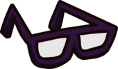Indie Rocker Glasses.png