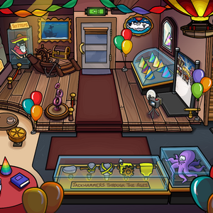 8th Anniversary Party Coffee Shop.png