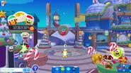 Central de la Isla - Fiesta de Navidad 2017 5