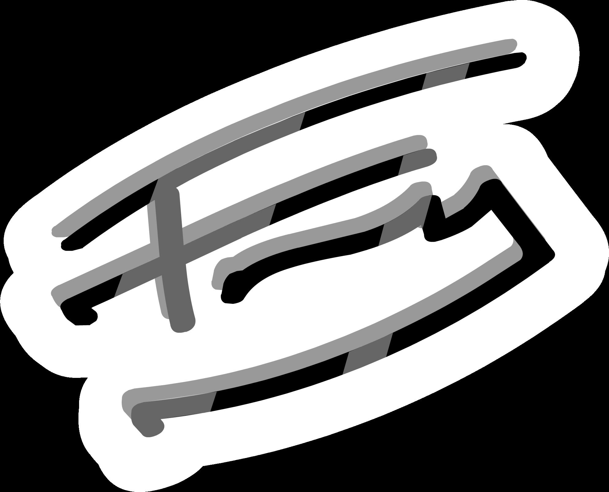 Pin de Franky