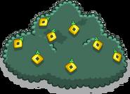 Gran Arbusto de Puffitos Variados sprites 3