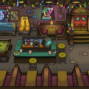 Monsters University Takeover Pizza Parlor.png