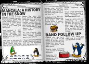 Newspaper Issue 41 History of Mancala