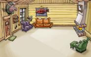 Ski Lodge 2005