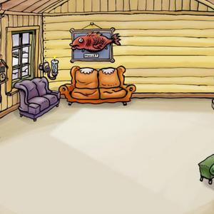 Ski Lodge 2005.png