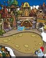 TownEx12.jpg (1260×1535)