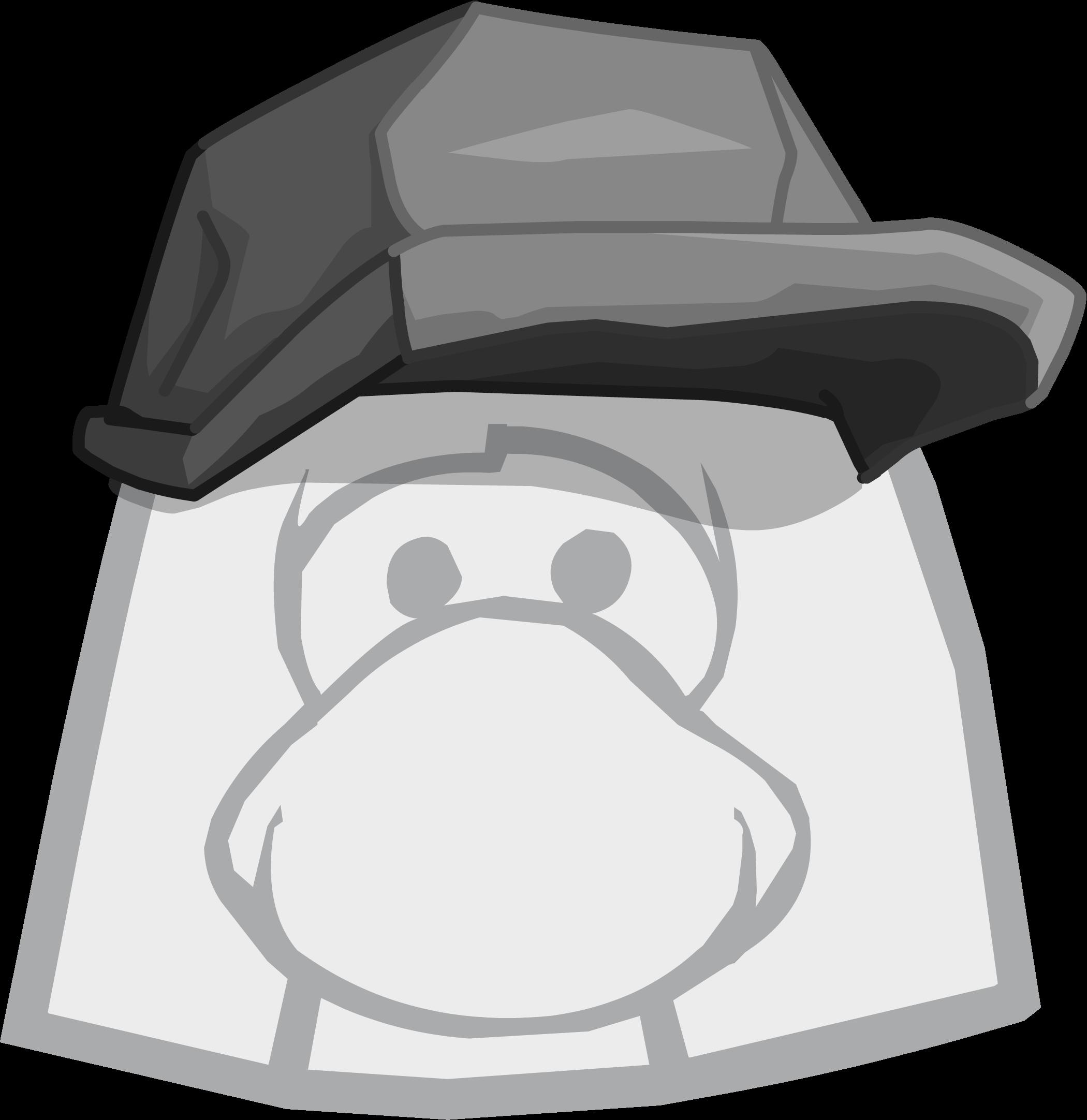 Gorra de Piedra