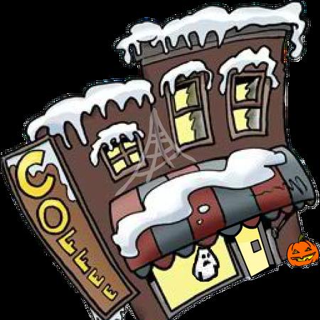 HalloweenParty2005CoffeeShopExterior.png