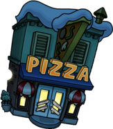 OperationPufflePizzaParlorExterior
