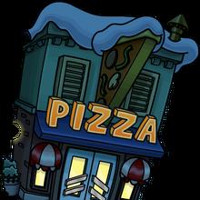 OperationPufflePizzaParlorExterior.png