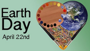 Happy Earthday!.png
