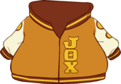 JOX Jacket clothing icon ID 4873.png