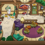 Puffle Party 2015 Ski Lodge.png