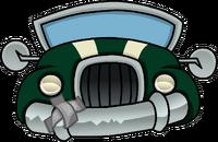 Coche Verde icono.png