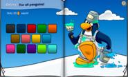 PenguinStylePage1-2
