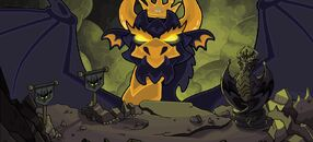 Scorn the Dragon King.jpg
