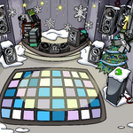 Christmas Party 2008 Night Club.png
