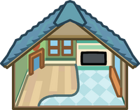 Igloo Buildings Icons 78.png