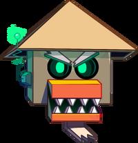 RoboSensei icono.png