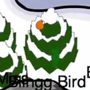 Blinng bird 1.png