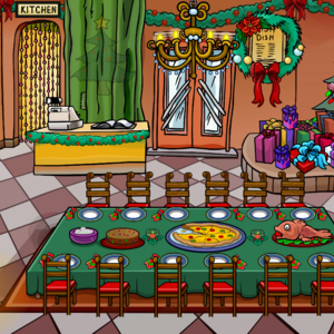 Holiday Party 2010 Pizza Parlor.png