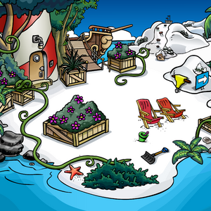 Adventure Party construction Beach.png