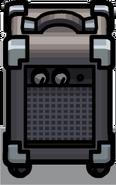 Amplificador para Rockear 17