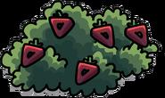 Arbusto de Puffitos 0