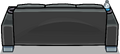 Black Designer Couch sprite 018