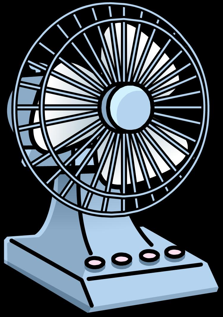 AC 1000