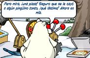 Guia-para-la-mision-6-09