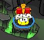 Jackpuffle5