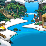 Adventure Party Cove.png