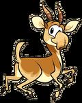 Antilope Saiga.png