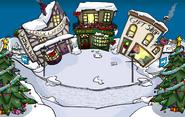 Christmas2007town