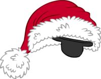 Jolly Roger Hat.png
