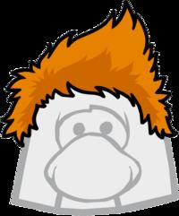 Cabello de Naranja icono.png