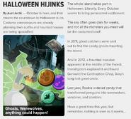 Halloween2014Newspaper