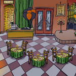 Halloween Party 2008 Pizza Parlor.png