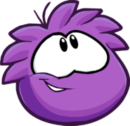 Purple-Puffle42