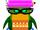 RoboArctic
