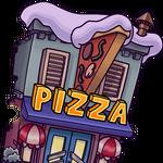 TheFair2015PizzaParlorExterior.png