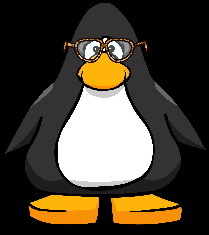 2 Cool Glasses