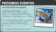 Garyfiestaprehistorica2016rp21