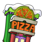 PuffleParty2015PizzaParlorExterior.png