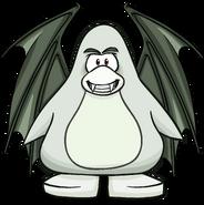 Vampire 3
